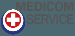 MediComService